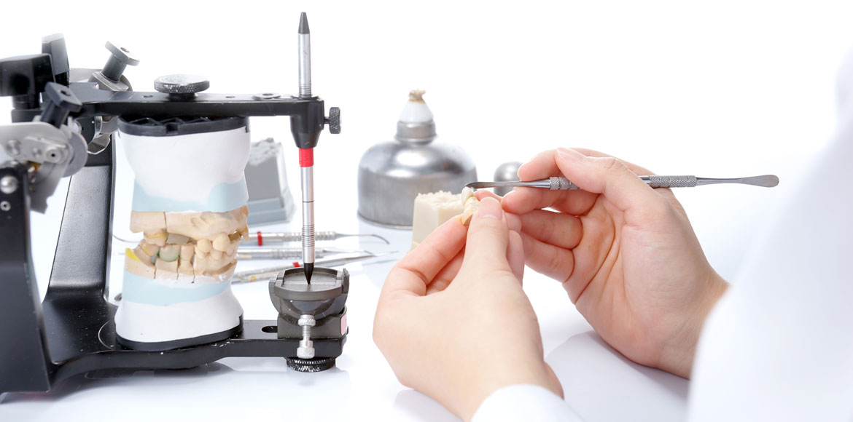 Ardental protesis dental